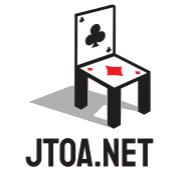 jtoa.net